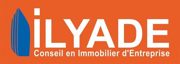 ILYADE - Image