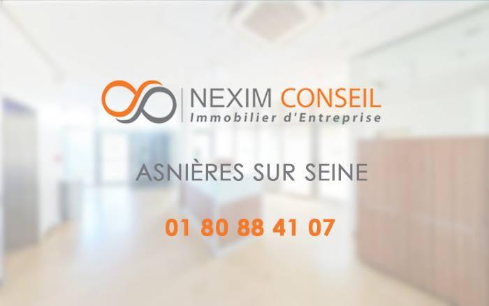 NEXIM CONSEIL - Image