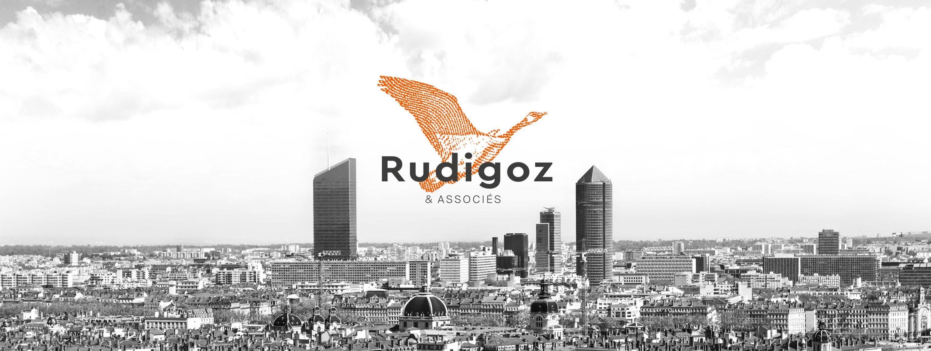 RUDIGOZ & ASSOCIES - Image