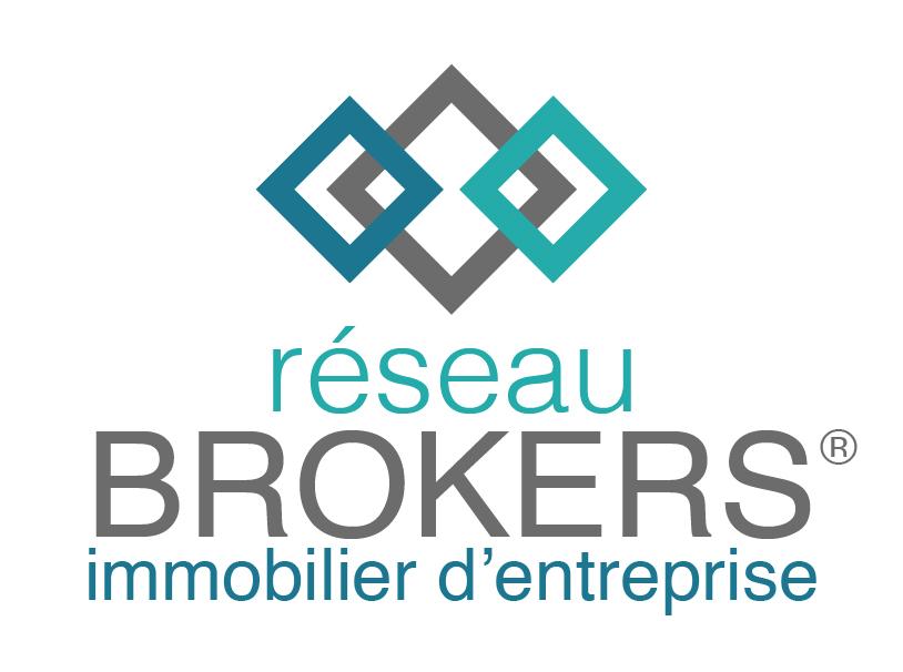 RÉSEAU BROKERS - Image
