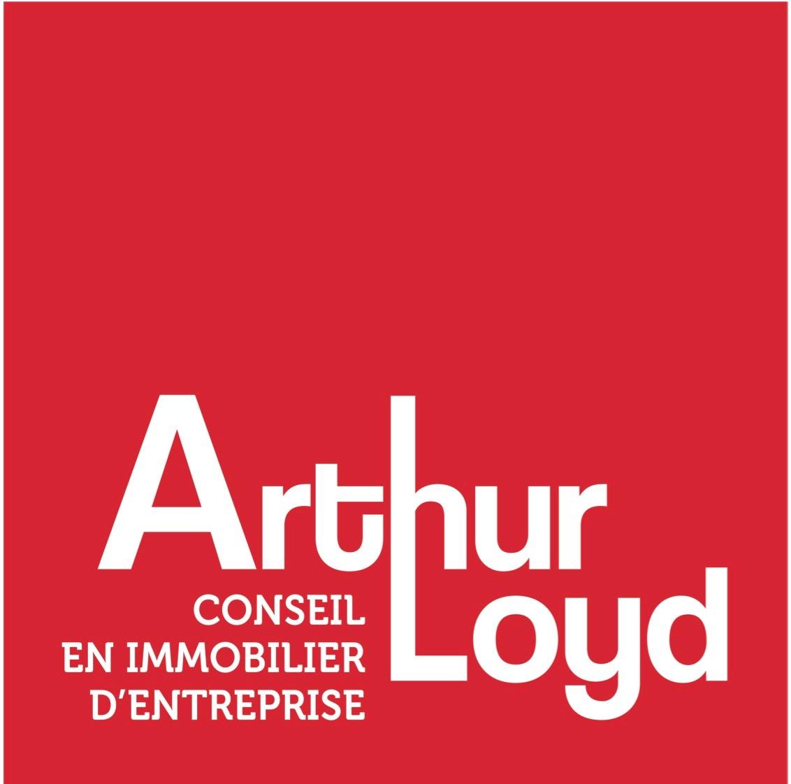 ARTHUR LOYD REIMS - Image