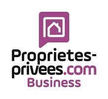 PROPRIÉTÉS PRIVÉES BUSINESS - Image