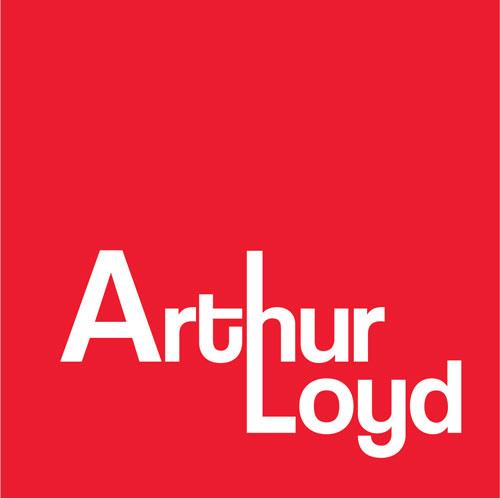 ARTHUR LOYD RENNES
