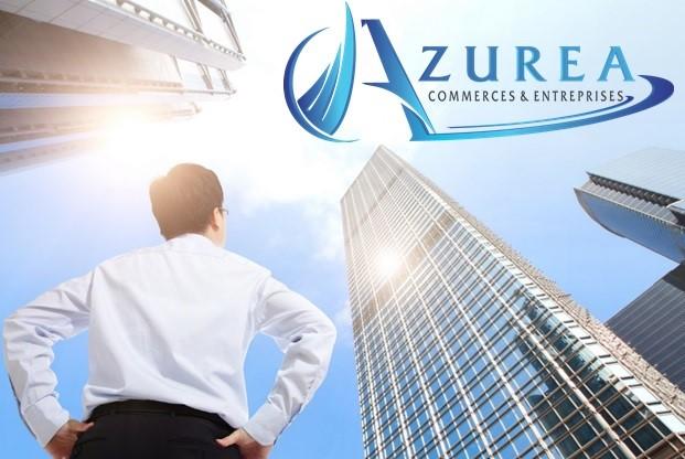 AZUREA COMMERCES - Image