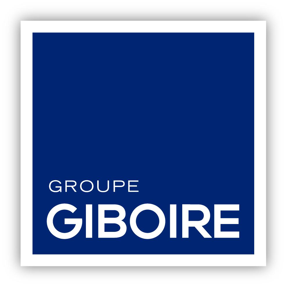GIBOIRE ENTREPRISE RENNES - Image