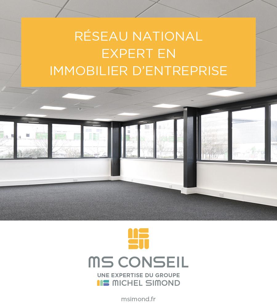 Agence Design Industriel Marseille location bureaux marseille – bureauxlocaux