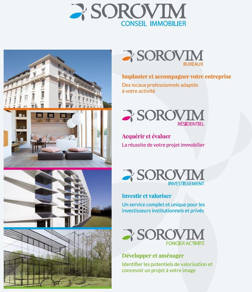 SOROVIM - Image