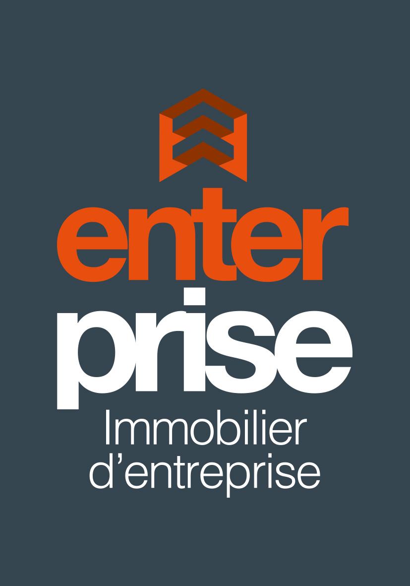 ENTERPRISE IMMOBILIER D'ENTREPRISE - AMIENS - Image