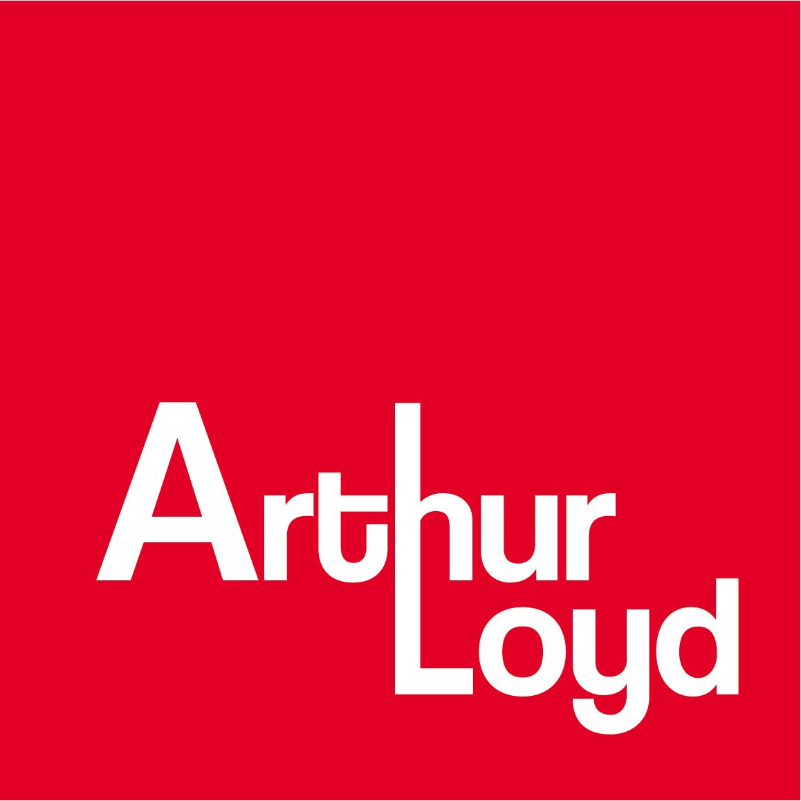ARTHUR LOYD LE MANS