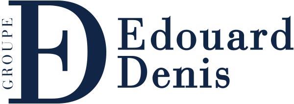 GROUPE EDOUARD DENIS - Image