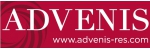 ADVENIS REAL ESTATE SOLUTIONS TOULOUSE