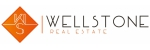 WELLSTONE - Logo