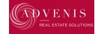 ADVENIS REAL ESTATE SOLUTIONS LILLE