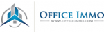 OFFICE IMMO - Logo