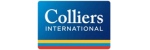 COLLIERS PACA