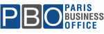 PARIS BUSINESS OFFICE - Logo