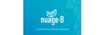 NUAGE B NANTES