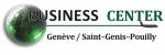 BUSINESS CENTER01