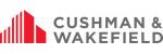 CUSHMAN & WAKEFIELD RENNES