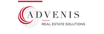 ADVENIS REAL ESTATE SOLUTIONS ORLEANS
