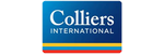 COLLIERS INTERNATIONAL LILLE - Logo
