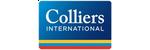 COLLIERS INTERNATIONAL LILLE - Logo