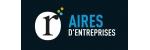 AIRES D'ENTREPRISES LYON - Logo