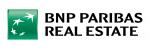 BNPPRE LILLE - Logo