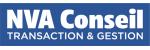 NVA CONSEIL - Logo