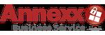 Annexx business service - Logo