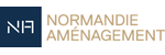 NORMANDIE AMENAGEMENT - Logo