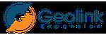 GEOLINK - Logo