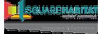 SQUARE HABITAT ENTREPRISE ET COMMERCE LENS - Logo