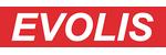 EVOLIS PARIS & 1ERE COURONNE NORD EST - Logo