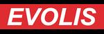 EVOLIS BORDEAUX - Logo