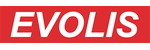 EVOLIS OUEST - Logo