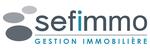 SEFIMMO - Logo