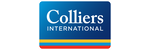 COLLIERS INTERNATIONAL FRANCE - TRANSACTION - Logo