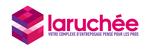 LARUCHÉE - Logo