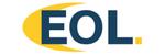 EOL NORD - Logo