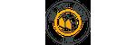 MON PETIT ENTREPÔT - Logo