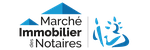 MIN.NOT VENELLES - Logo