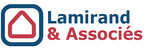LAMIRAND ET ASSOCIES - Logo