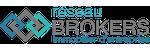 RÉSEAU BROKERS - Logo