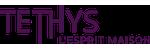 GROUPE TETHYS - Logo