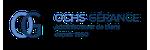 OCHS GERANCE - Logo