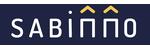 SABIMMO - Logo