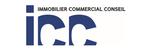 ICC INVEST - Logo