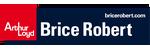 ARTHUR LOYD BRICE ROBERT LYON - Logo