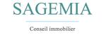 SAGEMIA - Logo